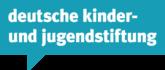 DKJS_sponsor_RGB