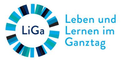 LiGaNRW_Logo