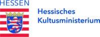 Logo_HessischesKultusminiterium