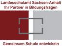 Logo_Landesschulamt_ST
