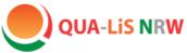 QUA-LiS-logo