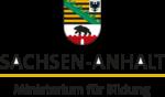 logo-bildungsministerium-st-transp