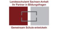 testLogo_Landesschulamt_ST