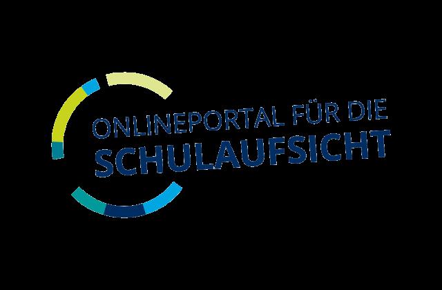 DKJS-Schulaufsicht_Logo