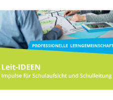 Leit-IDEEN_Ausschnitt_Web